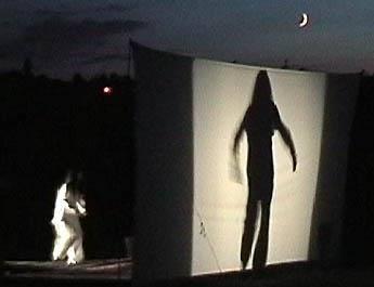 leona-gonsalves-shadow-1